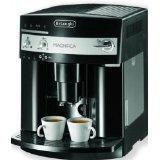 DeLonghi ESAM 3000 B Kaffeevollautomat