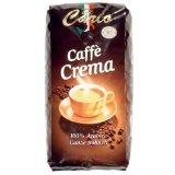 Di Carlo Caffe Crema Kaffeebohnen