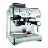 Gastroback Design Espressomaschine