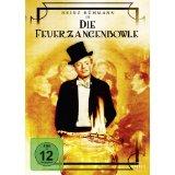 Feuerzangenbowle DVD mit Heinz Rühmann in der Hauptrolle
