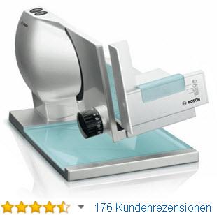 Bosch Metall-Allesschneider