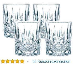 Spiegelau & Nachtmann Whiskybecher