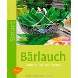 Bärlauch Buch
