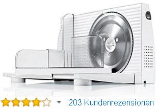 Bosch MAS4201N Allesschneider