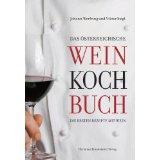 Weinkochbuch